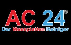 AC24 - Der Messplatten Reiniger