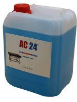 AC24_Cleaner_5Liter